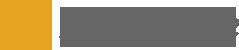 Производство, продажа и монтаж натяжных потолков